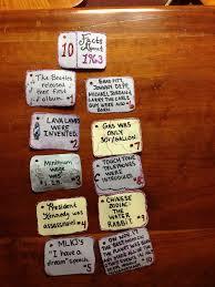 best 25 70th birthday presents ideas on pinterest diy 70th