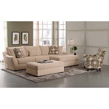 Value City Furniture Sofas by City Furniture Descargas Mundiales Com