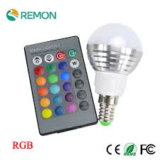 Remote Control Led Light Bulb by Compare Prices On Remote Control Led Lights Online Shopping Buy