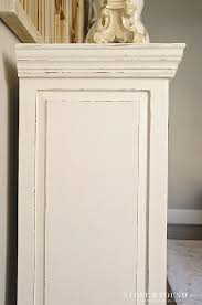 best 25 buffets furniture ideas on pinterest chalk paint
