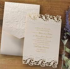 wedding invitations houston wedding invitations houston wedding corners