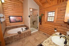 branson woods 2 bedroom log cabin remodeled with indoor pool image image image image image image