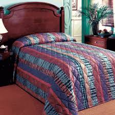 bedspreads comforters quilts coverlets
