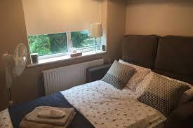 One Bedroom Flat For Rent In Luton Luton 2017 Top 20 Luton Vacation Rentals Vacation Homes U0026 Condo