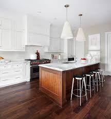 mismatched cabinets kitchen traditional with kitchen island