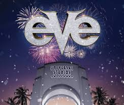 new year universal studios will host its new year s