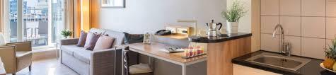 2 bedroom apartment citadines arnulfpark munich serviced