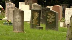 Estimated Funeral Costs by Pauper Funerals Cost Councils Half A Million Last Year Central Fm