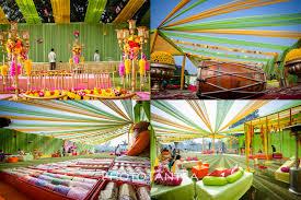 Indian Wedding Ideas Themes by Wedding Elite Events Best Event Organiser In Jaipur Rajasthan