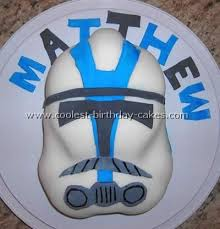coolest star wars birthday cakes photo gallery and how to tips