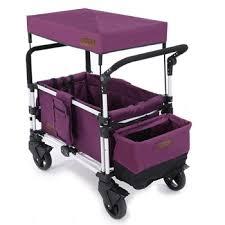 wagon baby pocky folding stroller wagon folding trolley baby utility wagon