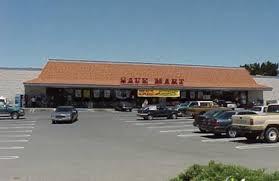 lucky supermarket antioch ca 94509 yp