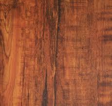 African Mahogany Laminate Flooring Laminate In Stock