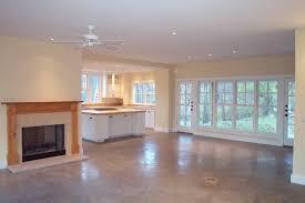 austin craftsman style interior we love austin