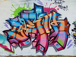 Graffiti Area Rug 23 Best Graffiti Rugs Images On Pinterest Rugs Area Rugs And