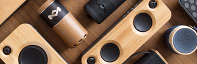 house of marley australia headphones audio systems