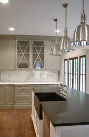most popular cabinet paint colors most popular cabinet paint colors benjamin moore cabinet paint