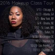 makeup classes st louis the collectiv alexandra butler cold fash
