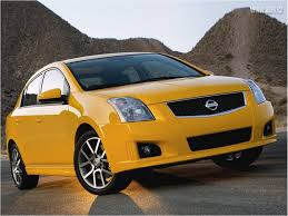 nissan sentra parts catalog nissan sentra body parts car truck parts sales catalog cars