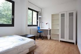 chambre en colocation colocation à 19 flandre le 104 chambre 5