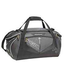 ogio motocross gear bags ogio flex form f3 bag at swimoutlet com free shipping