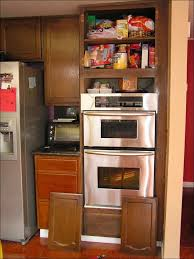 100 how much do new kitchen cabinets cost merillat cabinets