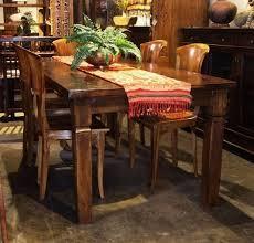 reclaimed teak dining room table reclaimed teak dining table gado gado gado gado indonesian