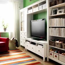 Wohnzimmer Boden Wohndesign 2017 Fantastisch Coole Dekoration Wohnzimmer Dunkler