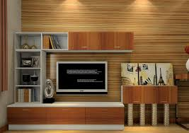 modern simple tv cabinet houses trends with images decorated zebra