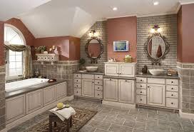 Bathroom Cabinet Ideas For Small Bathroom Bathroom Design Gallery Seiffert Kitchen U0026 Bath