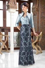 wedding guest dresses for over 50 women u0027s formal wear ucenter