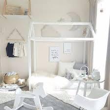 online shop fashion nordic style wooden clothes kids hanger