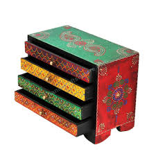 Cheap Home Decor Items Online Indian Crafts Indian Handicrafts In Usa Handicraft Items Online