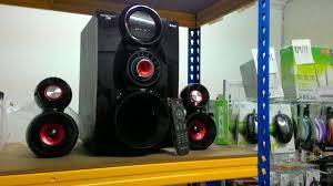 speaker home theater murah apple green s20 big woofer speaker end 12 10 2016 11 15 am