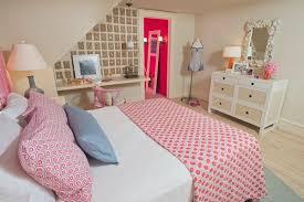 bedroom ideas women various designs of single women bedroom ideas home interior design