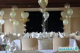 d coration mariage bullesdr décoration de mariage en ballons à bernolsheim 67170 alsace