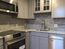 white kitchen cabinets with river white granite river white granite countertops with gray cabinets page 1