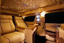 The Beast Car Interior This Lexani Cadillac Escalade Viceroy Is A Star Studded Armored Beast