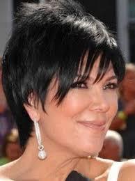 kris jenner diamond earrings kris jenner dangling diamond earrings kris jenner diamond and
