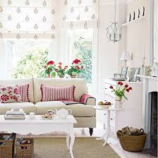 white livingroom living room ideas white walls aecagra org