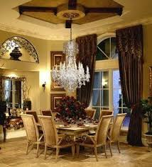 Hanging Dining Room Lights by Dining Room Chandeliers Visualizeus