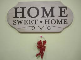 Home Sweet Home Decor Fancy Home Sweet Home Decor Home Decor Galleries Shanhe
