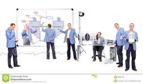 design engineer design engineering royalty free stock photo image 8095745