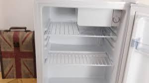 Small Under Desk Refrigerator Under Counter Small Bar Freezer Fridge Buy Under Counter Fridge