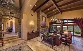 The Living Room Scottsdale 9793 E Falling Star Drive Scottsdale Az 85262 Mls 5422527