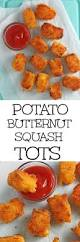 thanksgiving food projects for kids 25 best food for children ideas on pinterest children food