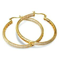 gold hoop earrings uk large real gold hoop earrings large gold hoop earrings uk