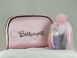 bridesmaid gifts cheap cheap top 10 bridesmaid gifts find top 10 bridesmaid gifts deals