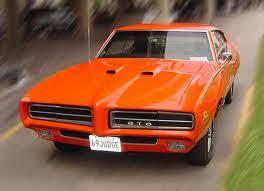 250 gto top speed top speed pontiac gto the judge 6 5l v8 1969 max speed