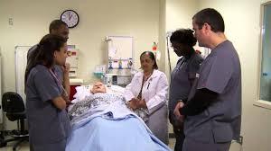 Unc Medical Center Chapel Hill Nc Nurses Lounge University Of North Carolina Chapel Hill Of